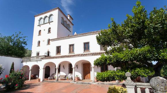 Extremadura May 2012-4